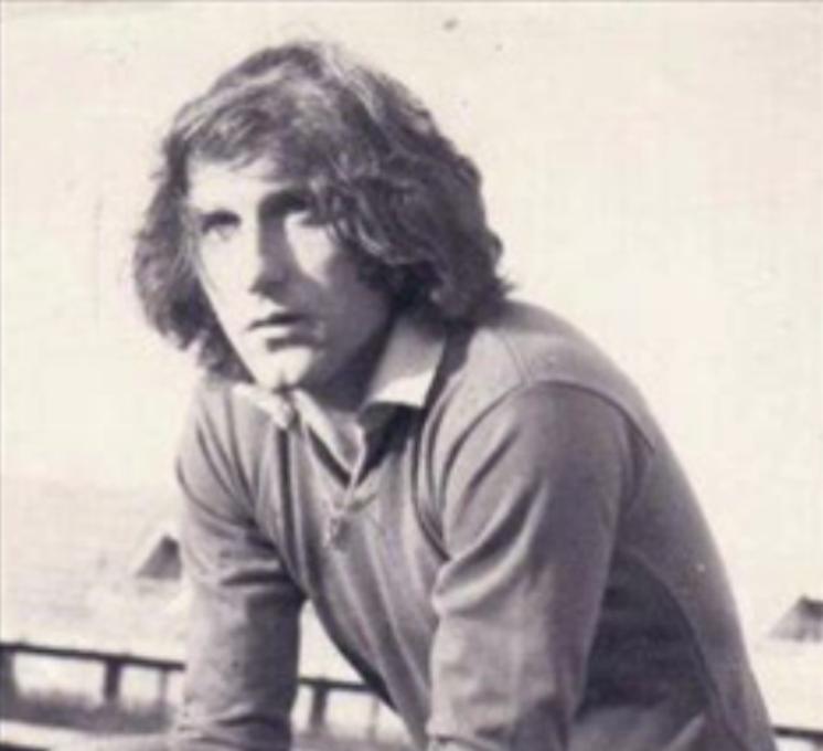 gianfranco zigoni