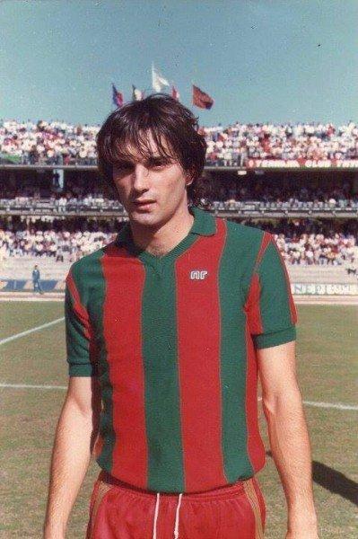 Gianluca_Signorini_-_Ternana_Calcio_1983-84