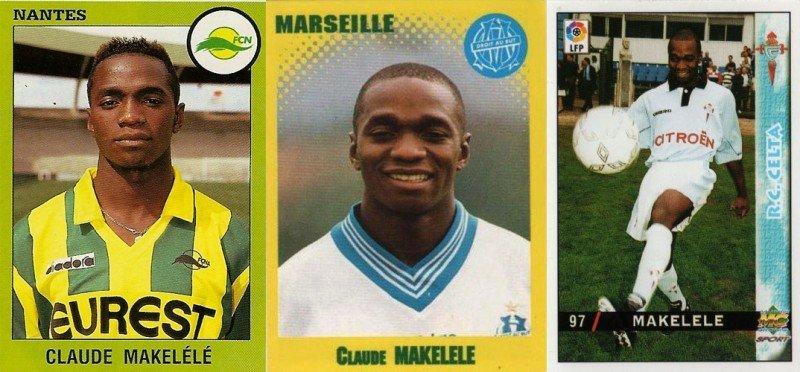 celta-vigo-claude-makelele-97-mundicromo-sport-liga-98-99-football-trading-card-26814-p