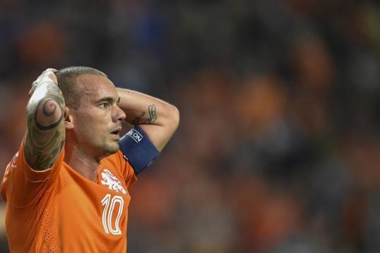 Sneijder.disperato.Olanda.Islanda.2015.2016.538x358