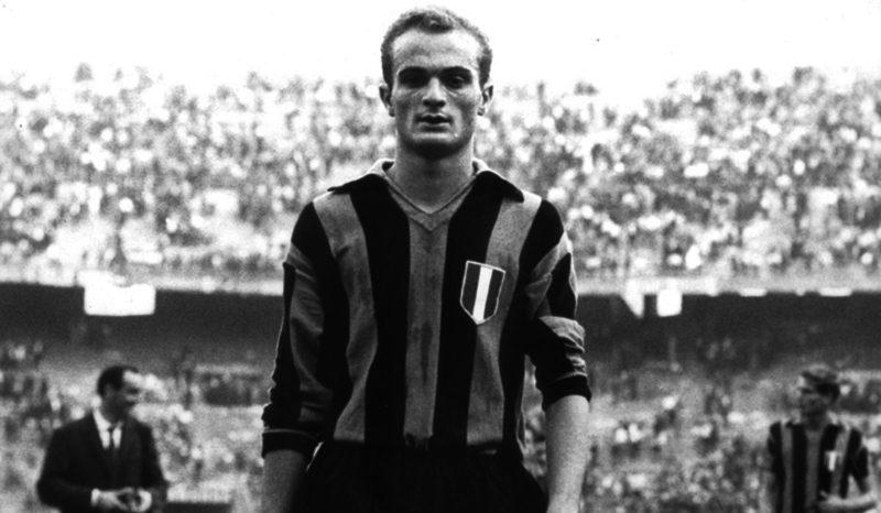Sandro-Mazzola