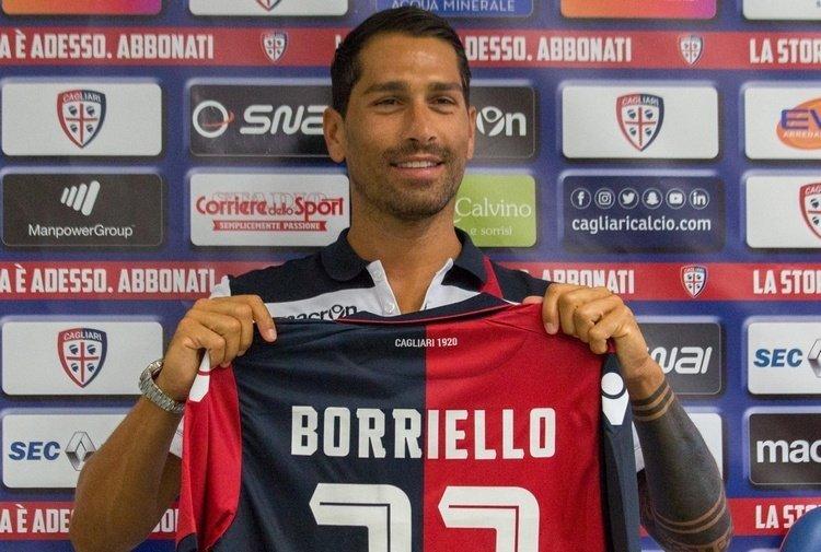 borriello_cagliari_lp_750.jpg_982521881