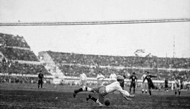 mondiale 1930 stadio pocitos
