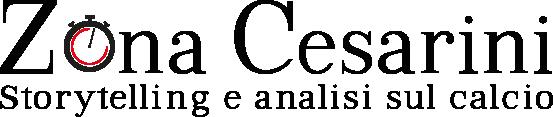 Zona Cesarini logo